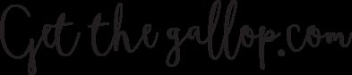 getthegallop_logo